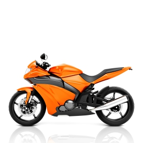Blipbr best GPS fro motorcycles & dirtbikes